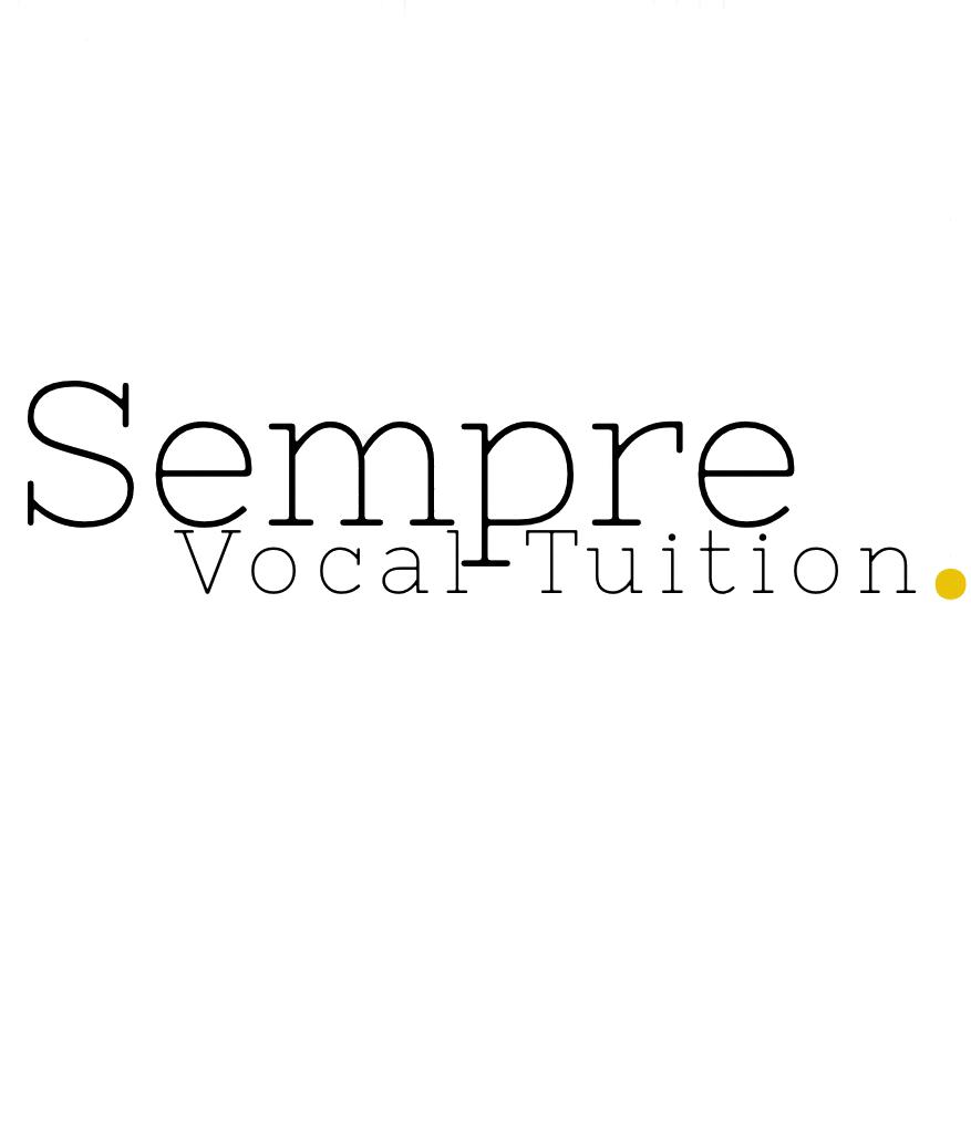 SEMPRE2019